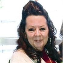 Colleen Christine Cappadonna (Lothman)