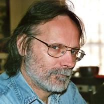 Dennis Cozine