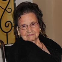 Maria Ochoa Rendon