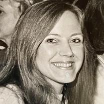 Margaret Ann Murphy