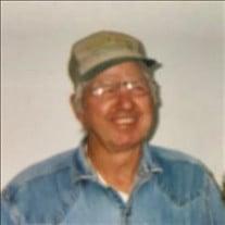 Freddie Roy Hoglan