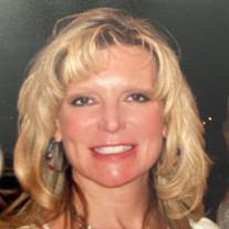 Joy Marie McKinney