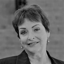 Maureen Amelia Perry