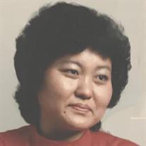 Sun Hui Kernodle