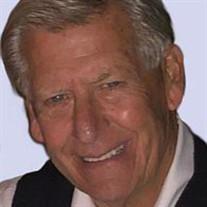 Larry Edward Beebe
