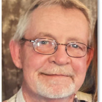 John Thomas Dunn