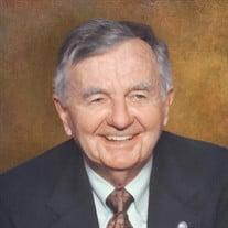 Jack D. Britt