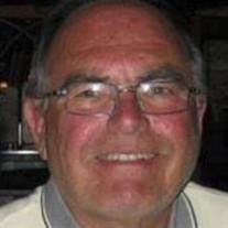 Richard L. Pomerleau