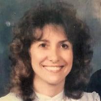 Teresa Lee Daigle