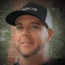 Chad Lynn Hartness