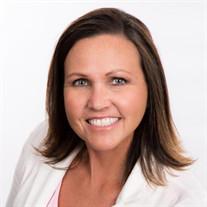 Kristin D Ayling