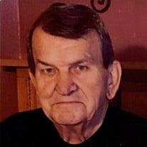 Dennis Lee Weber Sr.