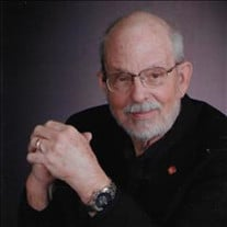 David Phillip Thompson