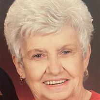 Winifred L. Dee