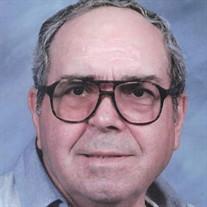 Peter A. Italiano