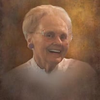 Kathleen Marie Lohman