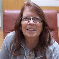 Barbara Kay Prather
