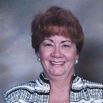 Bettie J. Smith-Desha
