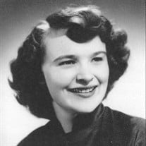 Barbara L. Dunipace