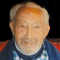 Norman John Gruschow