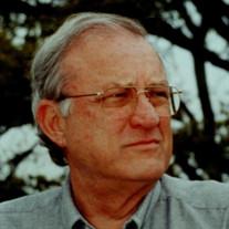 "William Edward ""Bill"" Puckett"