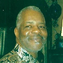 Mr. Larry E. Humphries