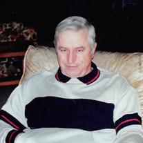 Earl H. Gross