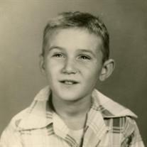 David B. Stanley