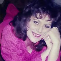 Susan Elaine Bentley