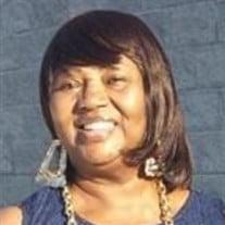 Ms. Kiela Michele Herron
