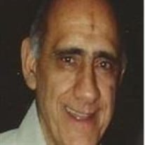 Paul J Rubino