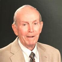 Mr. Robert M. Davis