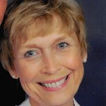 Carla L. Thomas