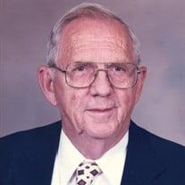 Larry T. Williams