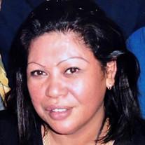 Sheila Ikekai