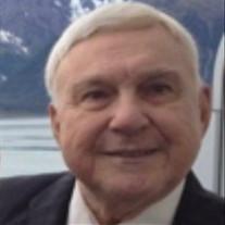Samuel John Pigno Jr.