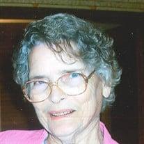 Marie Norton