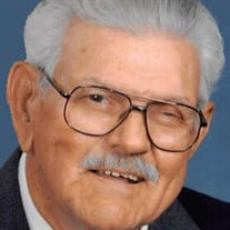 Jack Edward Johnson Sr.
