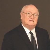 Dennis Eugene Sherrod