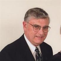 Dr. Frank Riedl