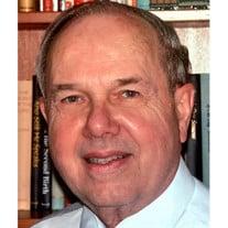 William Ross Rainey