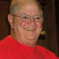 Carl Jones Gatti, Jr.
