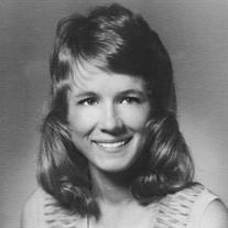 Kathleen M. Shuffelbottom