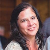 Penny Jean Swensen-Jacobsen