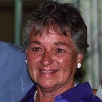 Anita Herrera