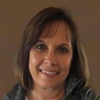 Jovita Kay Donnelly