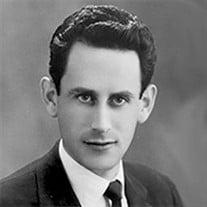 James E. DeGiusti