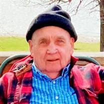 Muryl Albert Herda