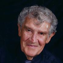 Richard Taylor Phillips