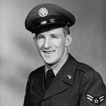 James William Broskie